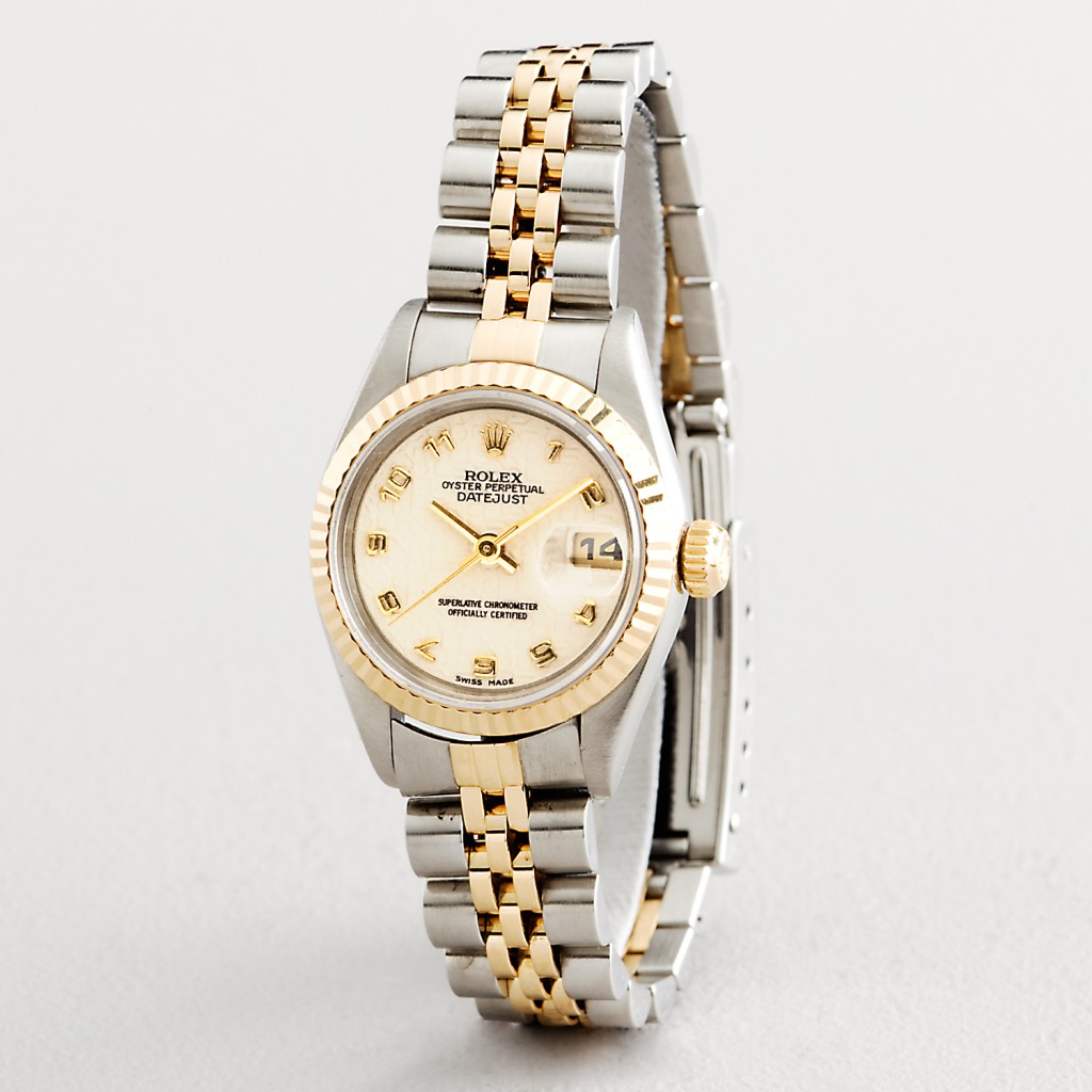 Cheap-Fake-Rolex-Watches