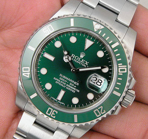 Cheap-Fake-Rolex