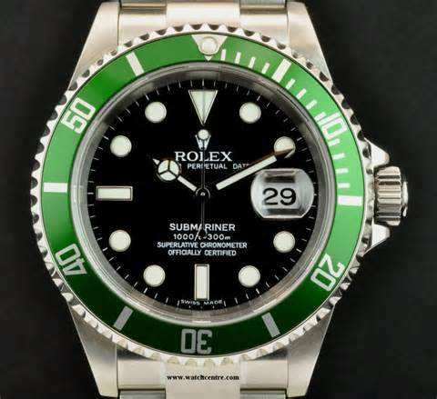 Cheap-Rolex-Watches