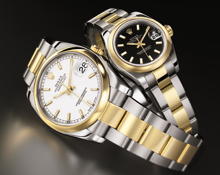 rolex-cheap-fake-watches
