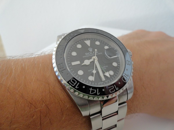 Rolex-GMT-Master-II-Replica-Watches