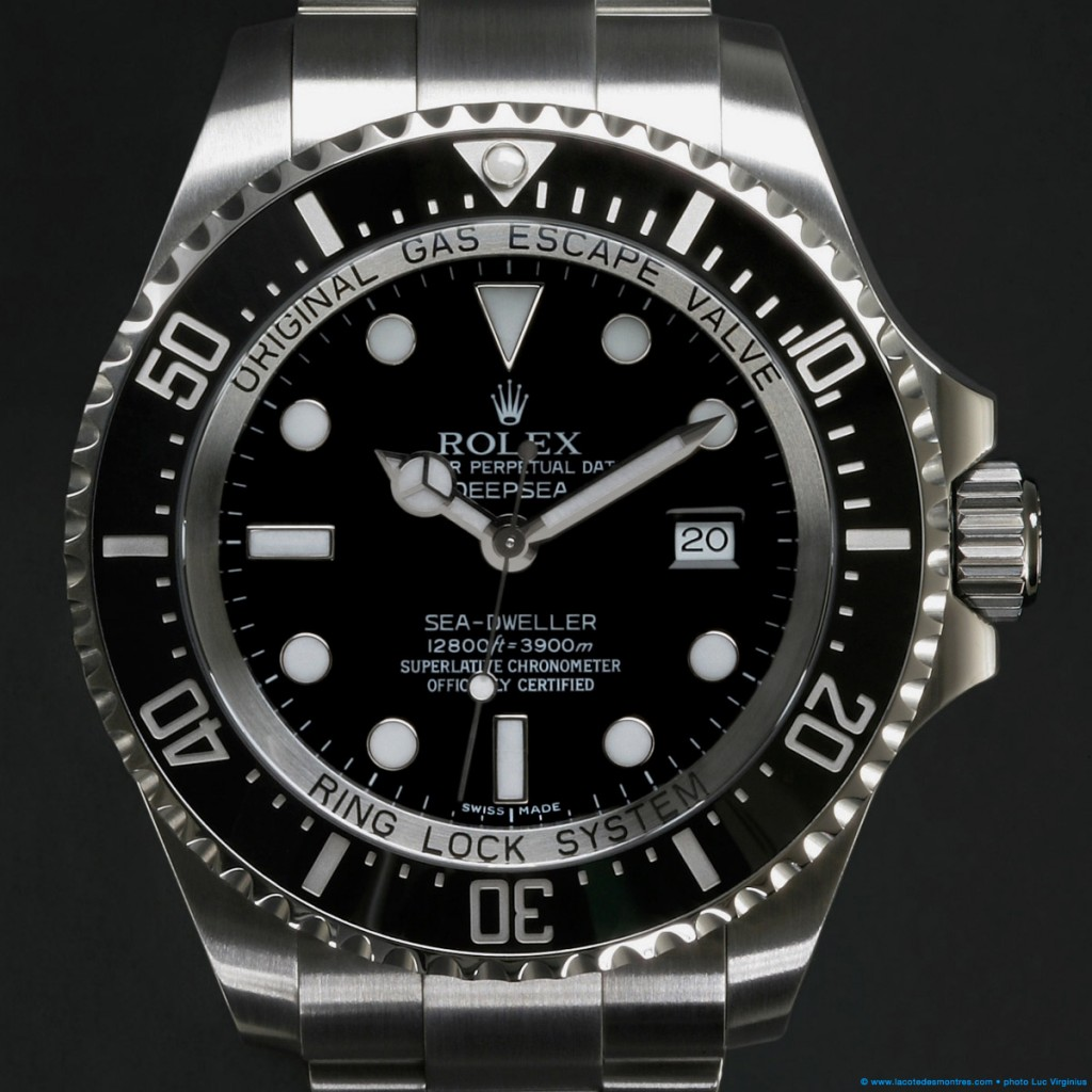 High-Quality-Rolex-Watches