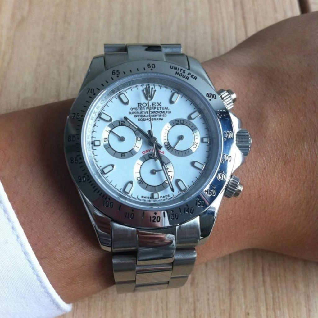 Relgio-Rolex-Daytona-Copy-Watches