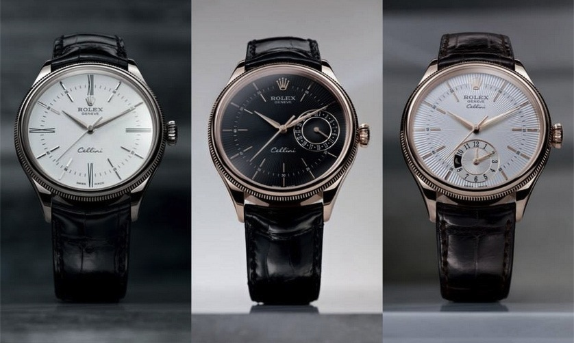 Rolex-Cellini-Fake-Watches