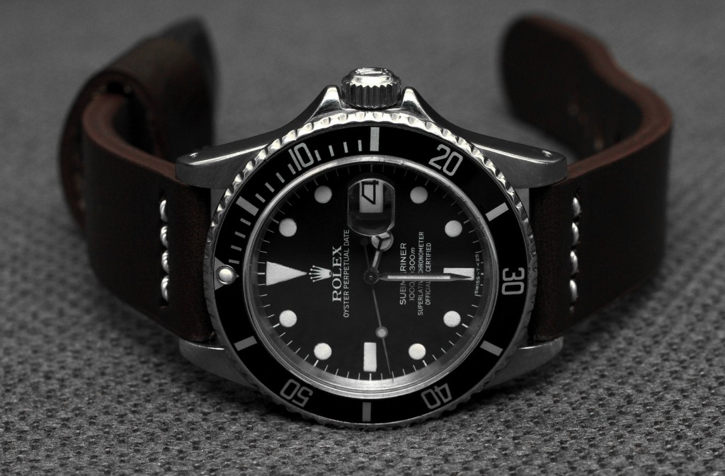 Rolex-Submariner-Cheap-Fake-Watches
