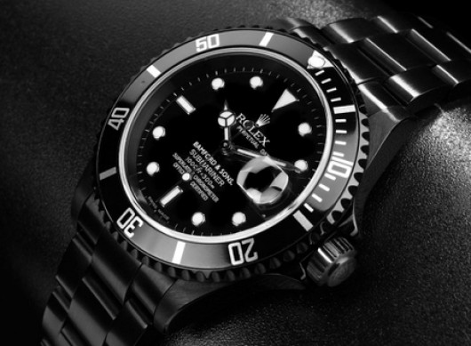 rolex-submariner-replica-watches