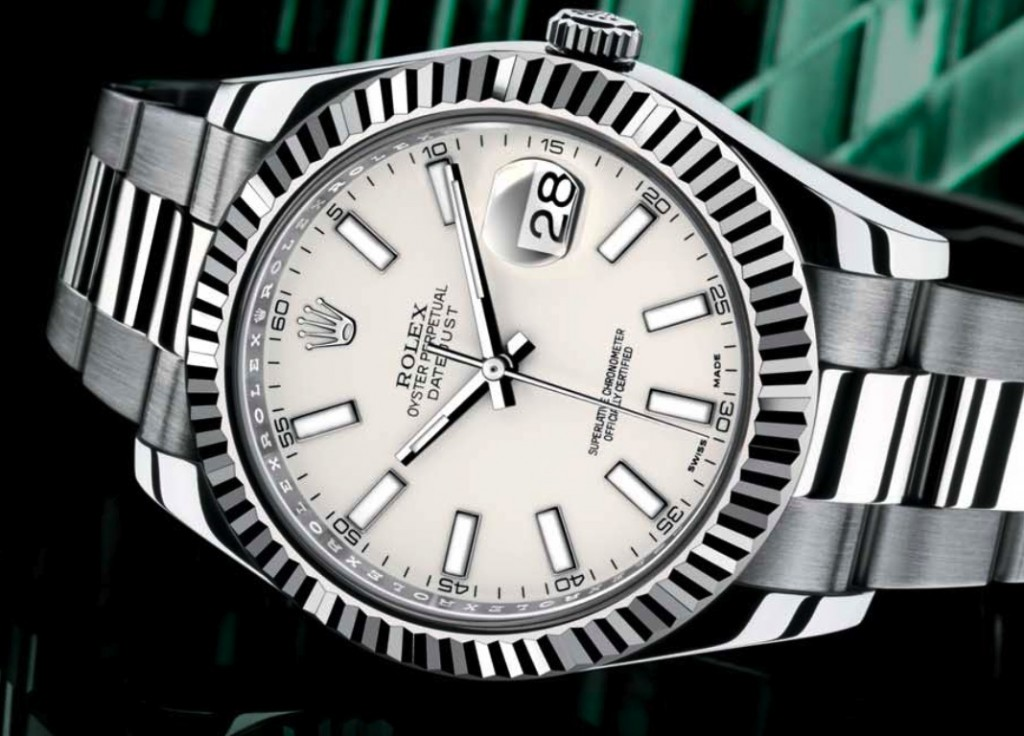 rolex-oyster-perpetual-replica-watches-uk