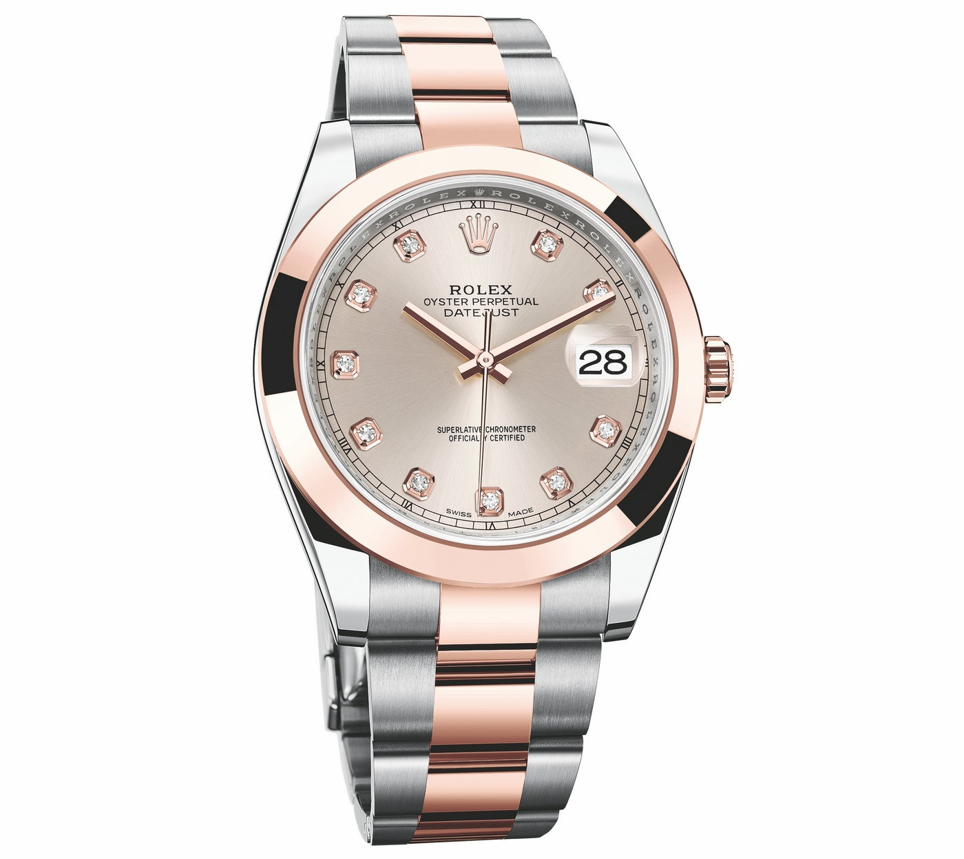 replica Rolex high quality watches