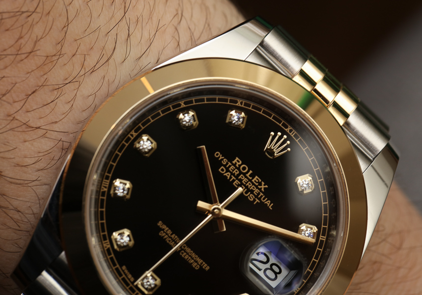 Rolex-Datejust-41-two-tone-watches-17