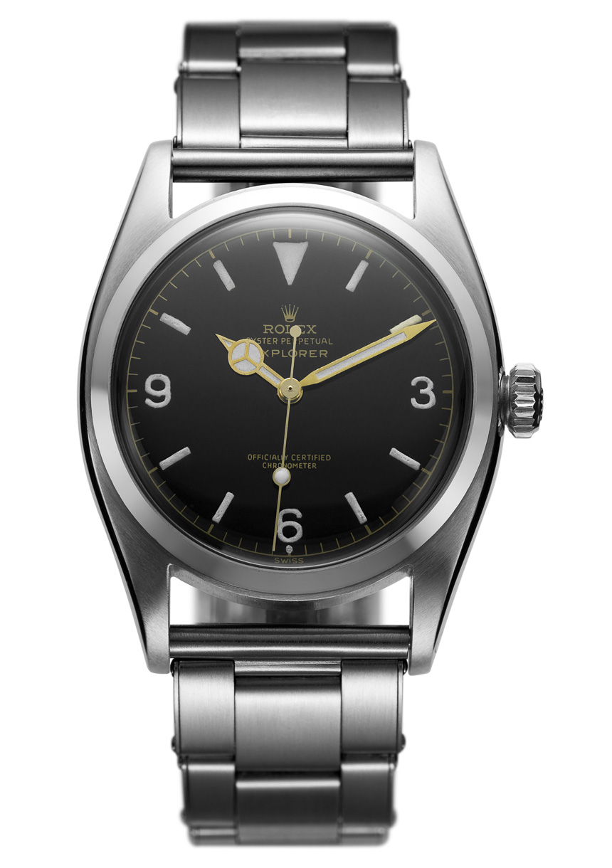 Rolex-Oyster-Professional-Watches-2