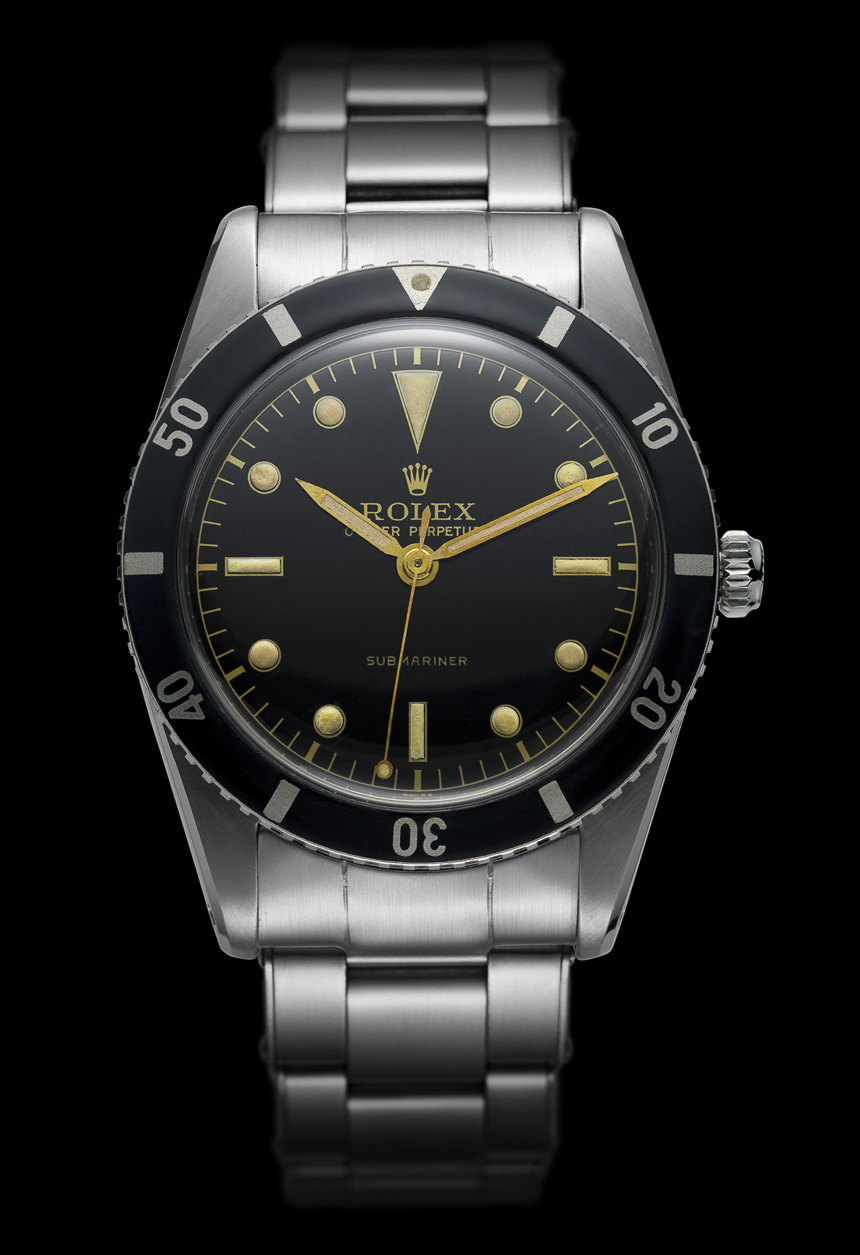 Rolex-Oyster-Professional-Watches-3