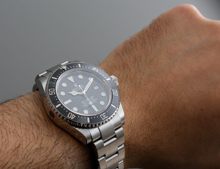 Rolex-Sea-Dweller-4000-116600-watch-9